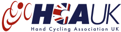 Handcycling Association UK